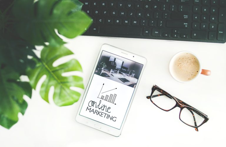 Why Digital Marketing is important in 2018 to grow your business