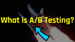 Video: What is A/B Testing?
